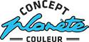 CPC France